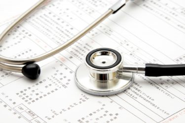 ベトナムで労働許可書を申請するための健康診断