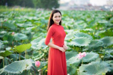 ベトナム人女性に告白する前に知っておきたいこと
