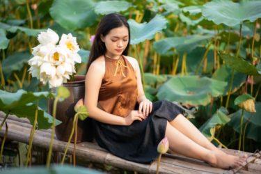 変わりゆくベトナム人女性の貞操観念