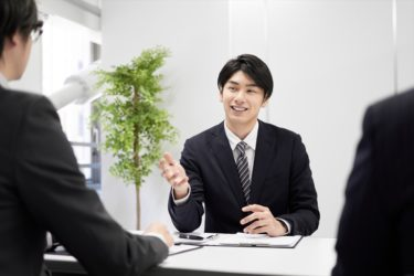 ベトナムで働きたい:どうやって就職する?①