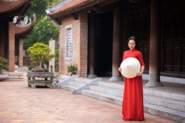 ベトナム人実習生に恋をしたら考えるべきこと