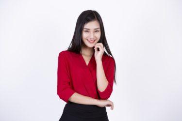 若いベトナム人女性と結婚したいと思っている年配の方へ