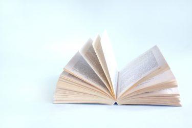 ベトナム語を独学でビジネスレベルまで学んだ管理人メモ【使用教材編②】