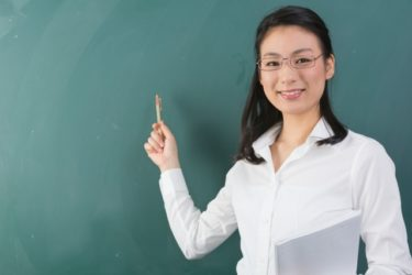 ベトナムで日本語教師の仕事がしたいと思ったら