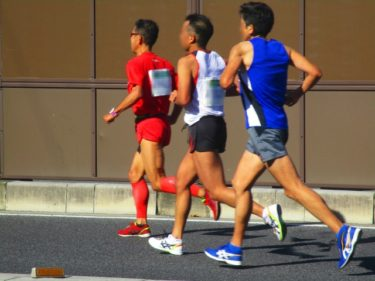 ベトナム人が語るマラソン飲み会とは