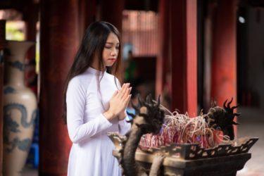 ベトナム人女性は一途、でも勘違いすると大変なことに?