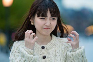【何が違う?】日本人のセクハラとベトナム人のセクハラ