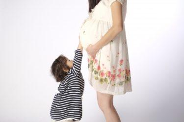 ベトナム人女性の妊娠&妊婦事情