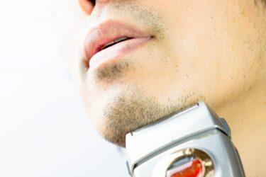 ベトナム人にとっての髭とは?