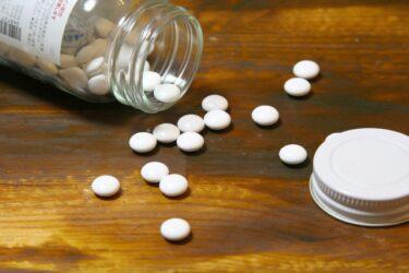 日本国内のベトナム人による薬物犯罪から見えること