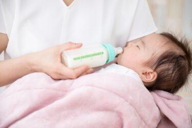 ベトナムの母乳意識について考える