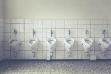 ベトナムの学校トイレの発展過程を見る