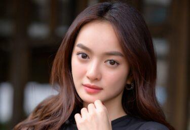 個人的に好きなベトナム美人芸能人を貼っていく