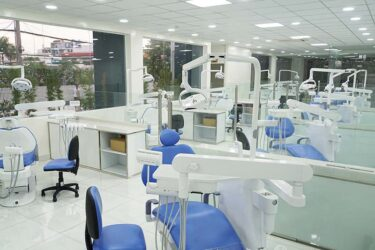ベトナムのローカル歯医者で思うこと